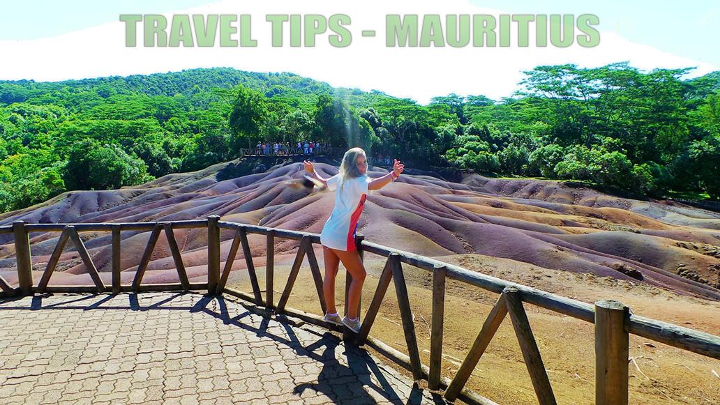 Cauta? i fata Mauritius